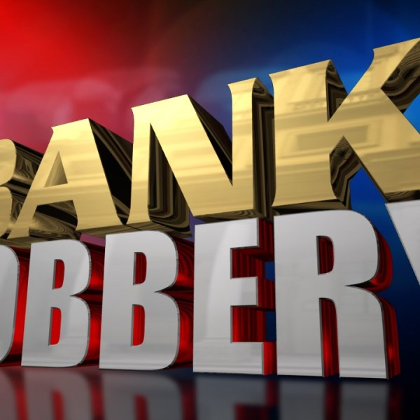 bank robbery generic_1465403040331.jpg
