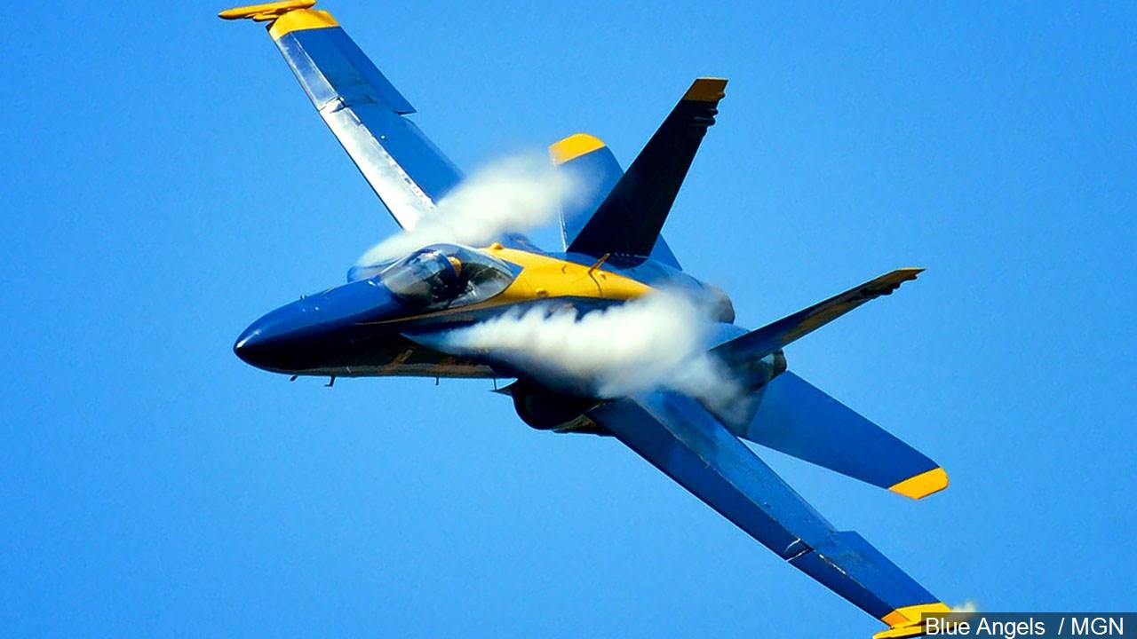 blue angel ge_1464907252419.jpg