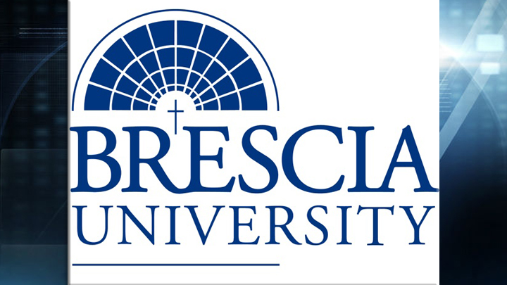 brescia uni logo_1464991221969.jpg