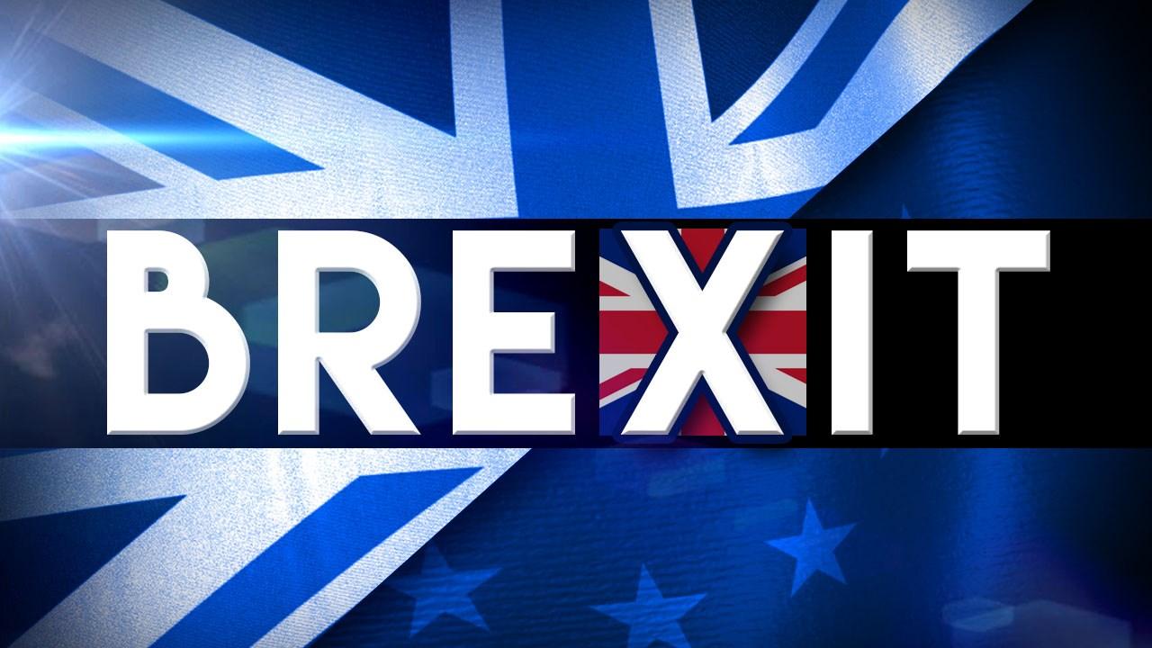 brexit_1466807935496.jpg