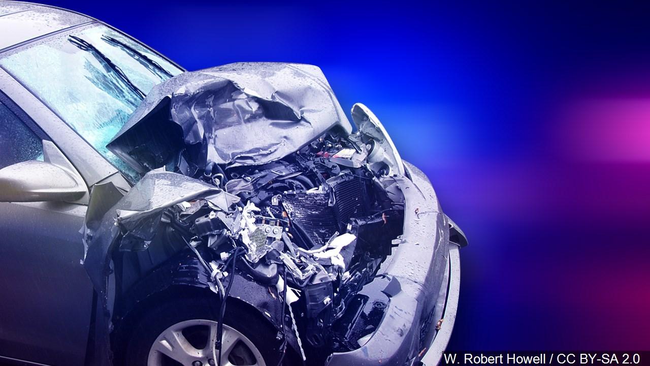 car accident generic_1464989089989.jpg