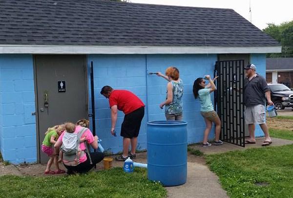 chandler clean up 2_1464797821857.jpg