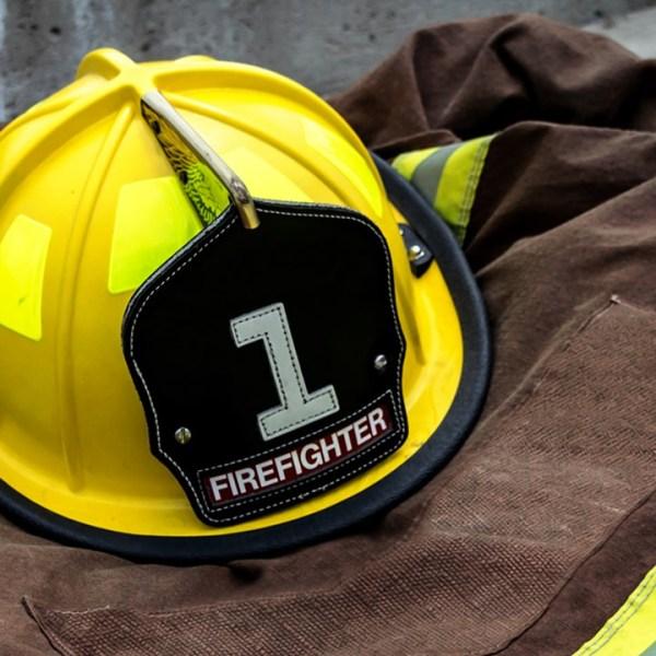 fire department generic uniform_1466463626609.jpg