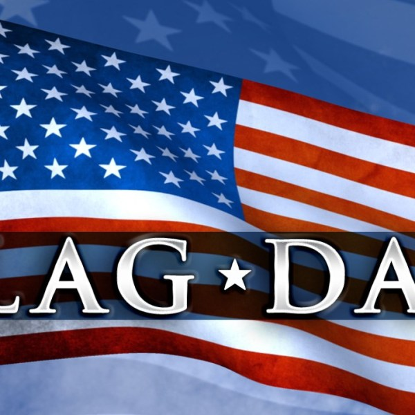 flag day_1465920450577.jpg