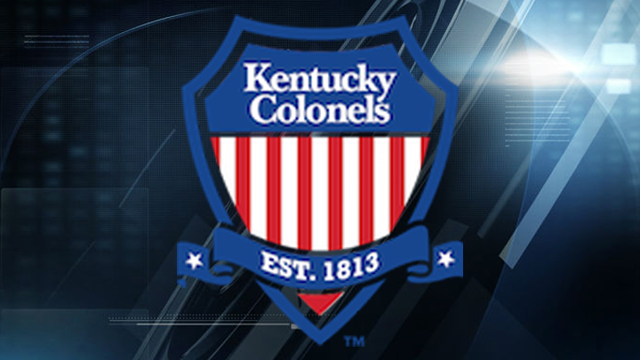 kentucky colonels_1465242119081.jpg