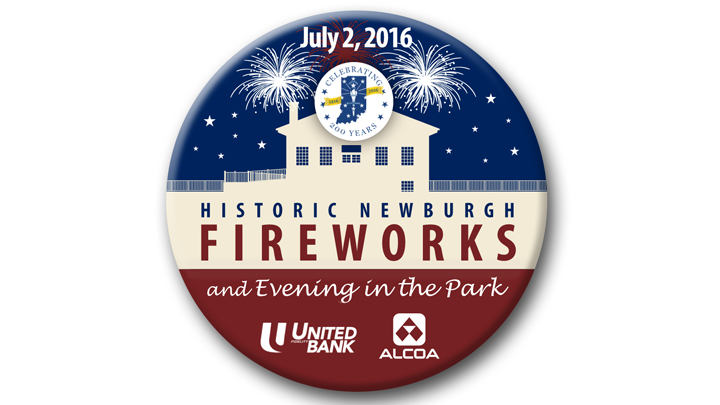 newburgh fireworks button_1466613926191.jpg