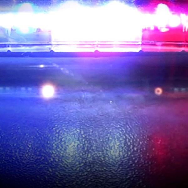 police lights generic_1465404847589.jpg