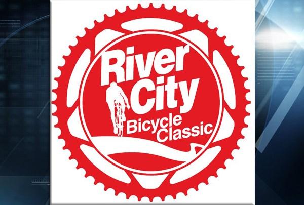 river city bicycle web_1465838120715.jpg