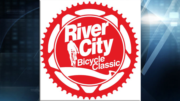 river city bicycle web_1465838120715.jpg