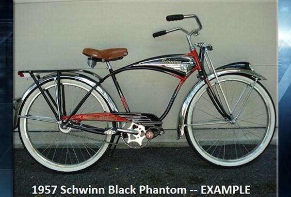web epd bicycle_1464905051218.jpg