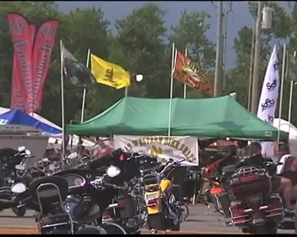 24th Annual Kentucky Bike Rally_03252595-159532