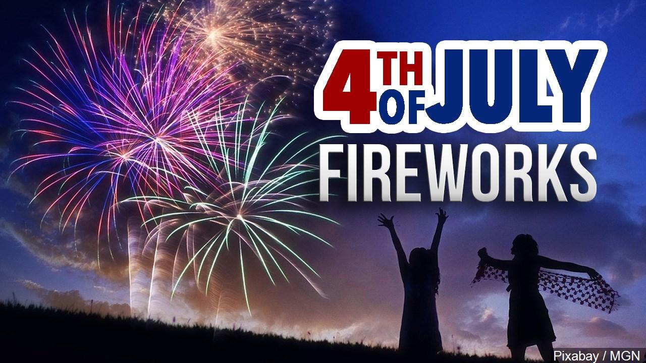 4th of July pixabay mgn_1467395543366.jpg