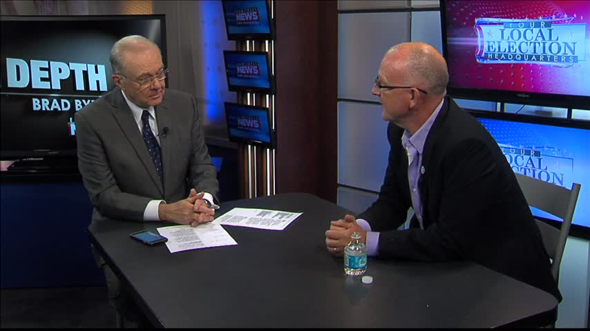 Dr- James MacLeod Talks GOP Convention_56397147-159532