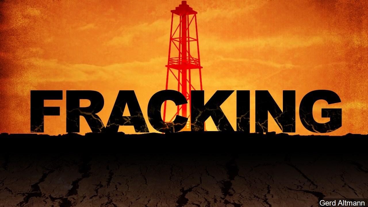 Fracking Gerd Altmann_1468975435582.jpg