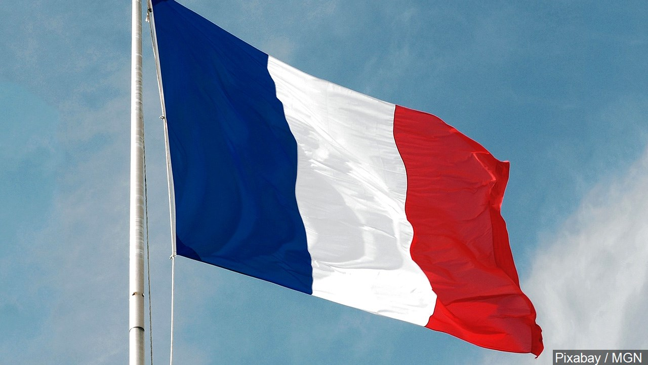 France pixabay mgn_1468613888054.jpg