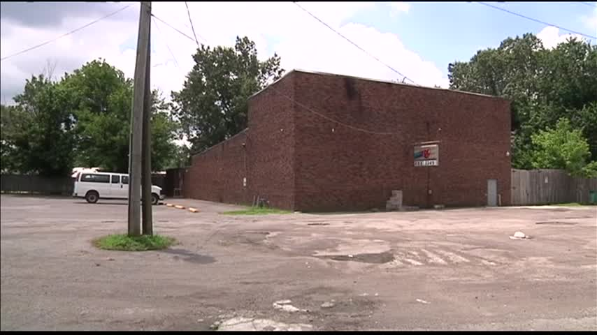 Fraternal Order of Eagles Closes Central City Club_49688925-159532