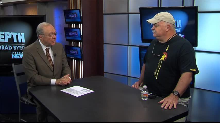 Guy Minnis Talks Gun Control_42774679-159532