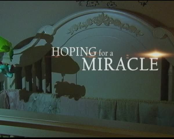 Hoping for a Miracle Part 5- First Ultrasound_20160728080104