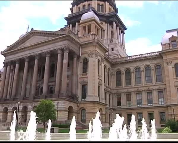 IL Lawmakers Call for Resignation of Auditor General_29664391-159532