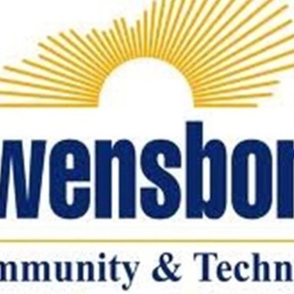 Owensboro Community & Technical College web_1461577725440.jpg