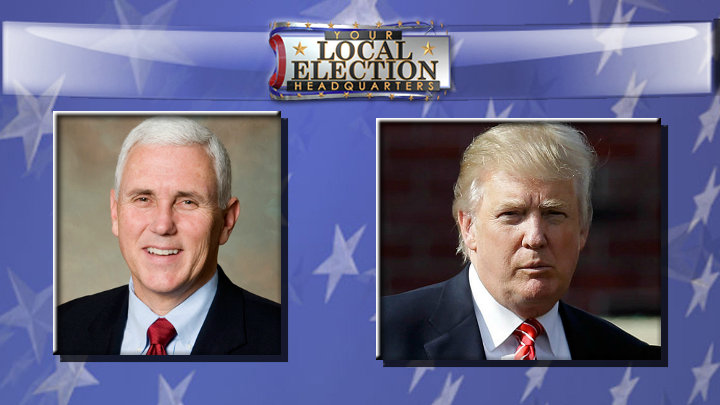 YLEH PENCE AND TRUMP_1467391852694.png