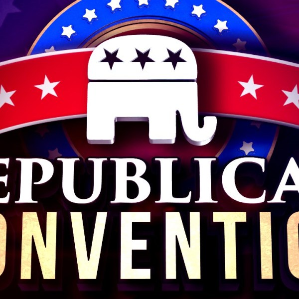 REPUBLICAN NATIONAL CONVENTION_1468521262957.jpg