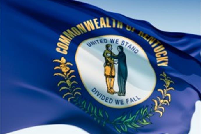 Kentucky Flag_810418684546729572