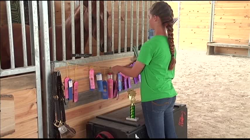 Warrick County 4-H Fair Wraps up_20160722232102