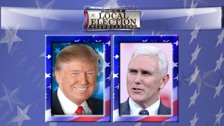 YLEH Trump Pence_1468357721100.jpg