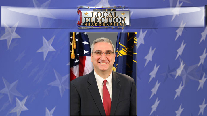 YLEH lt gov eric holcomb_OLD