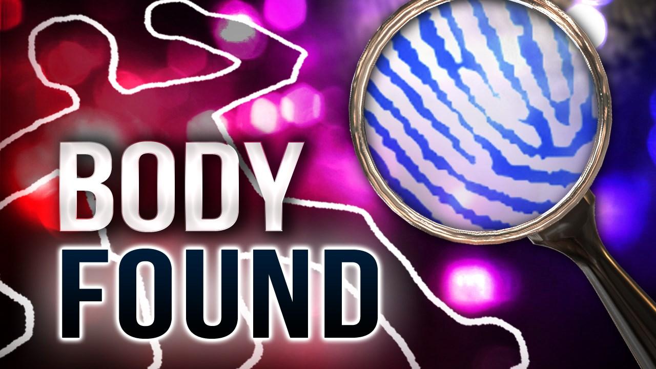 body found_1469140100517.jpg