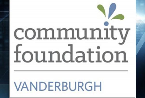 community foundation vanderburgh_1467913893915.jpg