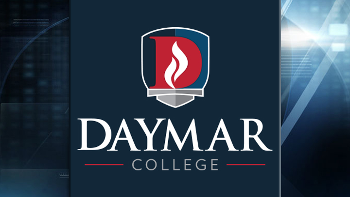 daymar college logo web_1468529322570.jpg