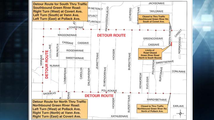 detour map green river work_1468607075922.jpg