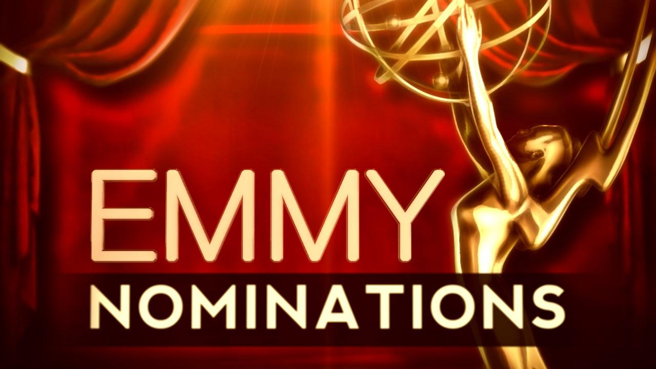 emmy nominations_1468439923001.jpg