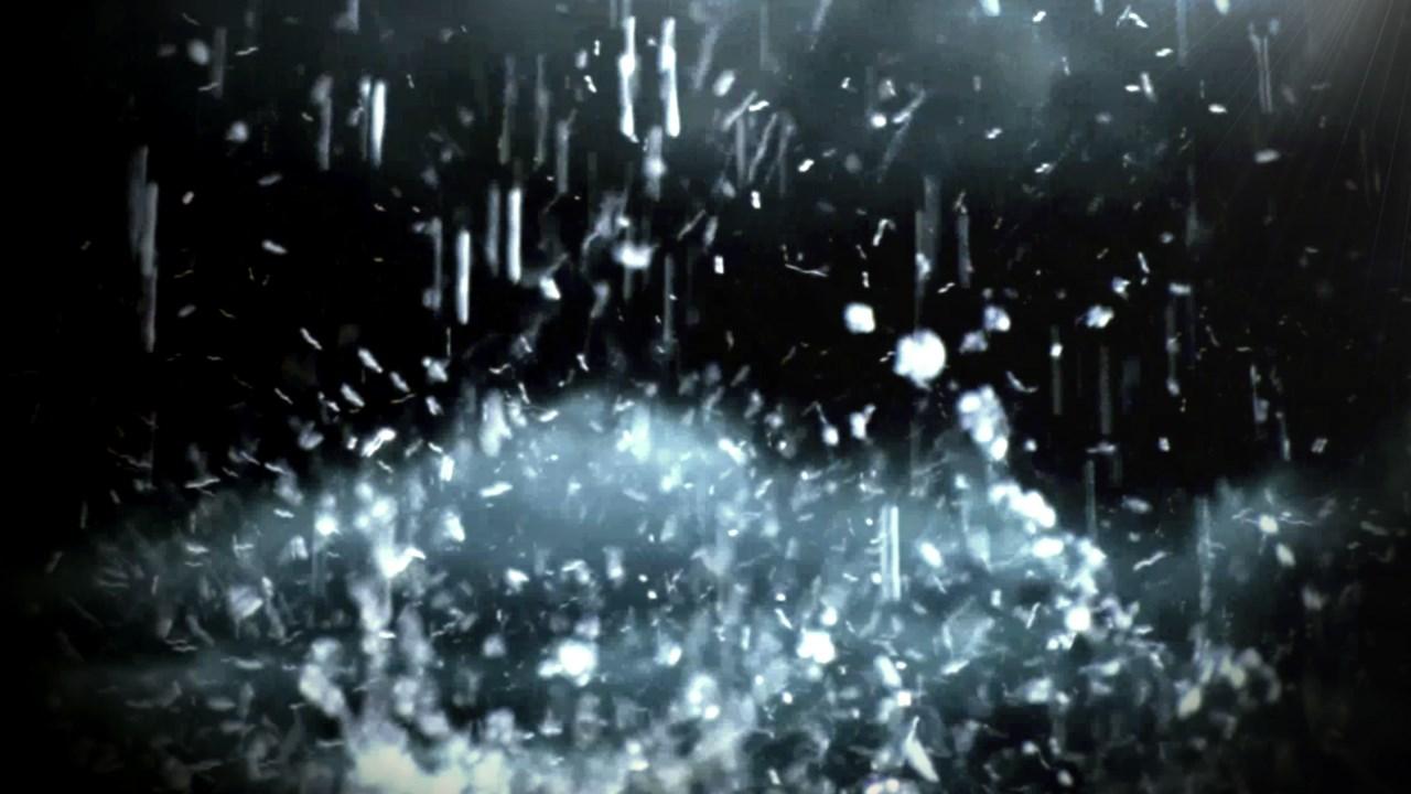 heavy rain_1468436628925.jpg