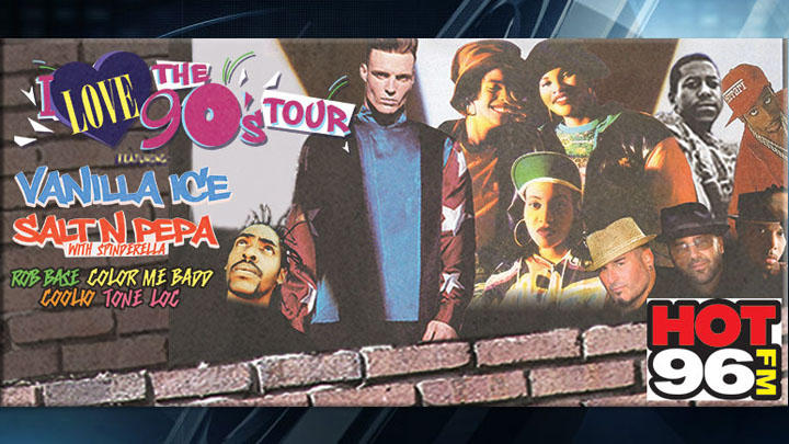 i love the 90s tour web_1467748703880.jpg