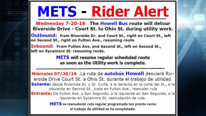 mets rider alert web_1468877056831.jpg
