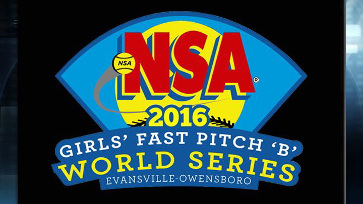 nsa softball web_1468860579392.jpg