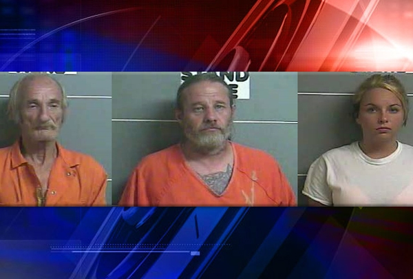 ohio co drug arrests_1468866566726.jpg