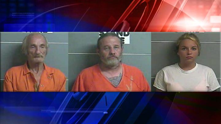 ohio co drug arrests_1468866566726.jpg