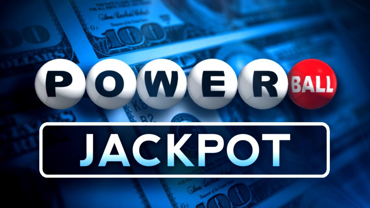 powerball jackpot_1469564974268.jpg