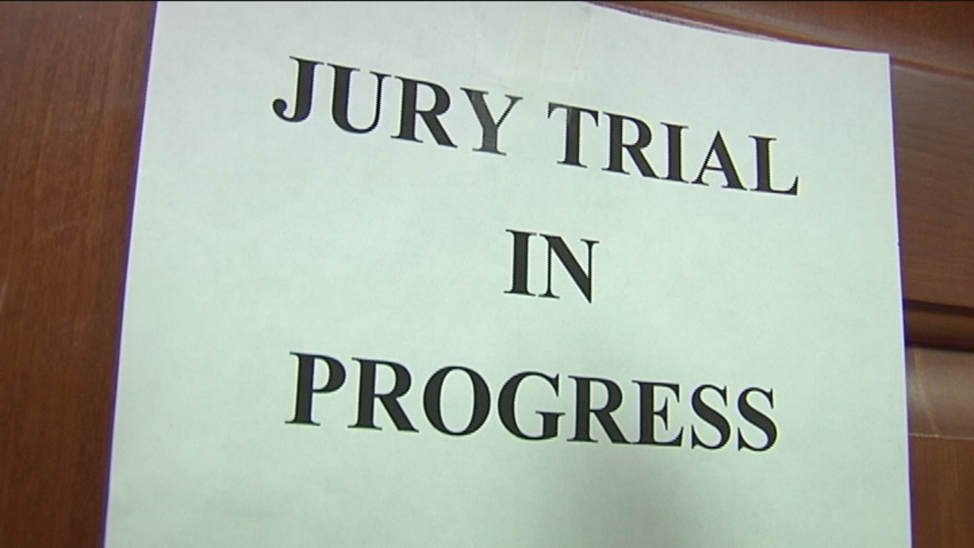 trial 2_1468368921570.jpg