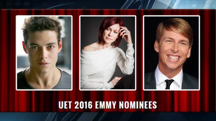 ue emmy nominees web_1468614332982.jpg