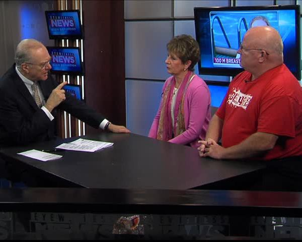 Anne Audain and Dave Baumeyer Talk Lilly King_43890362-159532
