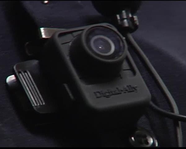 Body Cameras Public Forum_68707484-159532