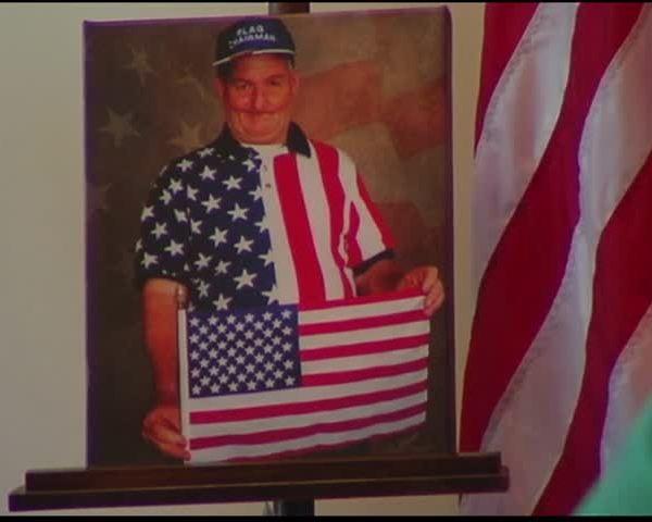 Funeral for Evansville-s Biggest Sports Fan_90923095-159532
