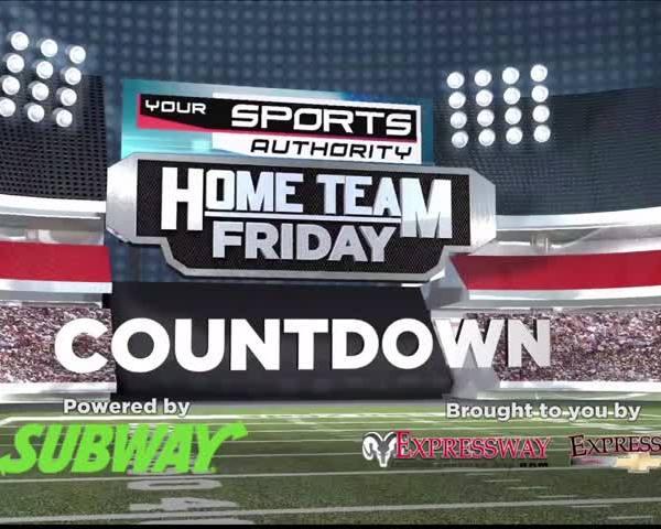 HTF Countdown- Week 2_20160826031102