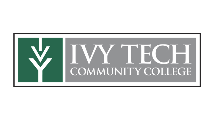 Ivy Tech Logo Web