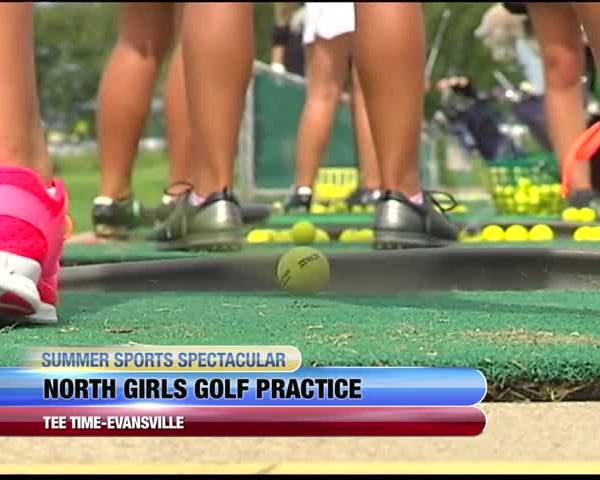 North golf preview_20160818022606